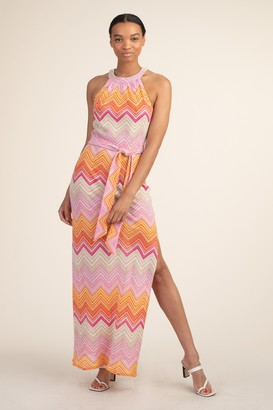 Trina Turk Speakeasy Dress