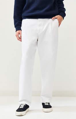 Vans McCahon Pants