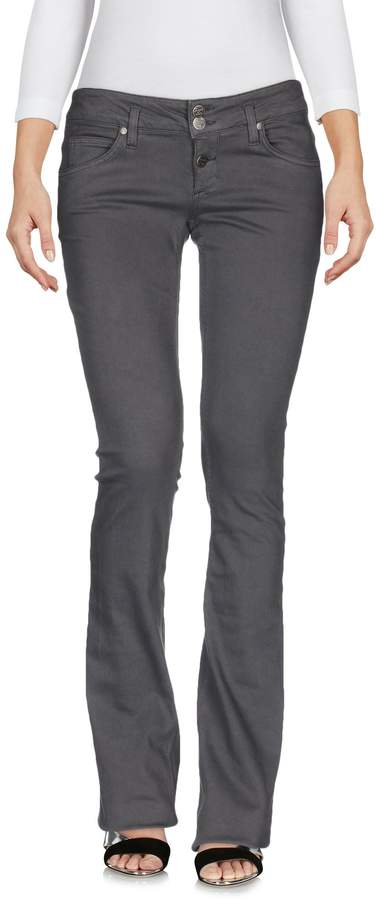 Kaos TWENTY EASY by Denim pants - Item 42515192LG
