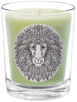 Qualitas Candles 18 Library Way Scented Candle