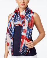 Collection XIIX Stars and Stripes Wrap