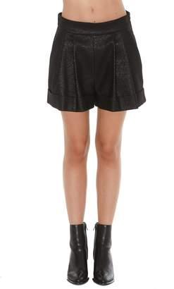 P.A.R.O.S.H. Primer Shorts
