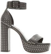 Senso 'Pip II' platform sandals