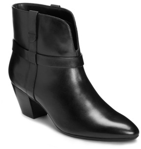Aerosoles Martha Stewart Hailee Boots Women's Shoes