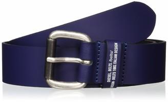Diesel Men's B-NOVO-Belt