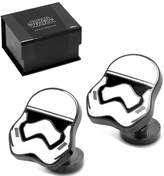Star Wars Official Stormtrooper Cufflinks