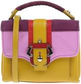 Paula Cademartori Handbags - Item 45359273