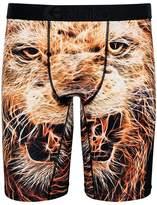 Ethika Pride Men's Underwear