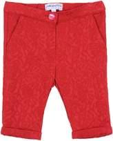 Simonetta Tiny Casual pants - Item 36878824