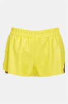 'Sport' Shorts