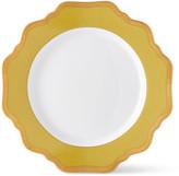 Anna Weatherley Meadow Garden Bread & Butter Plate