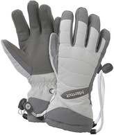 Marmot Women's Moraine Glove