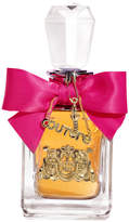Juicy Couture Viva la Juicy Eau De Parfum, 1.7 oz