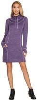 Kuhl Lea Dress Women's Dress
