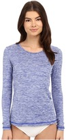 Rip Curl Search Tee Long Sleeve