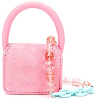 belysa Bijou mini crossbody bag