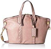 Oryany Cassie Tote Bag