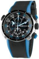 MOMO Design Diver Pro Crono Men's watches MD2005SB-51
