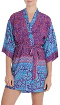 Women's In Bloom By Jonquil Short Wrap