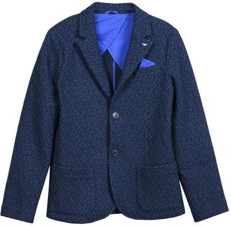 Armani Junior Suit jackets