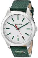 Lacoste 2010777-AUCKLAND