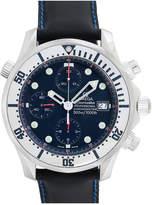 Heritage Omega Omega 2000S Men's Seamaster Watch