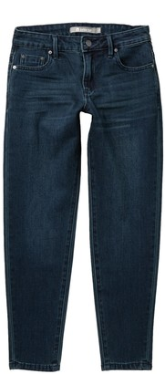Tractr High Rise Weekender Jeans (Big Girls)