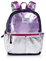 State Girls' Kane Downtown Backpack