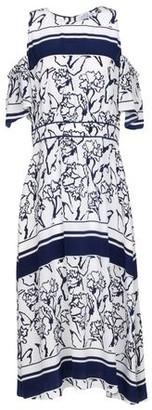 Tanya Taylor 3/4 length dress