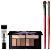 Smashbox Cover Shot Eye Kit: Matte