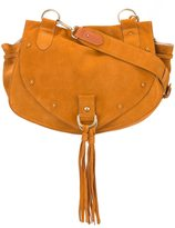 See by Chloe medium 'Collins' crossbody bag