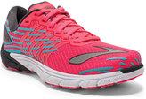 Brooks Women's PureCadence 5 Running Shoe