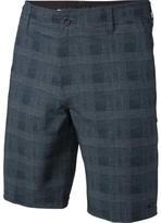 O'Neill Men's Insider Hybrid Board Short