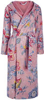 Pip Studio Berry Bird Bathrobe