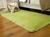 tytu Bedroom bedside mats/bay window mats/Kithen/porh floor mats/doormat