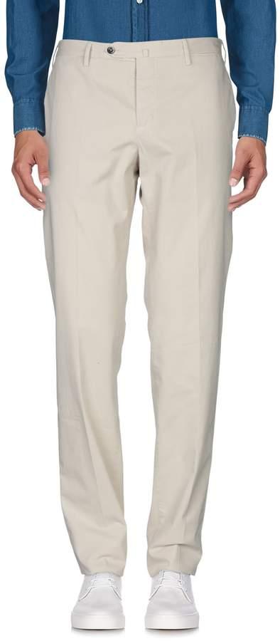 Pt01 Casual pants - Item 13223924TG