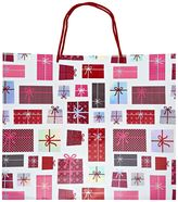 Sally Gift Boxes Gift Bag