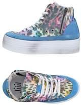 Jijil High-tops & sneakers