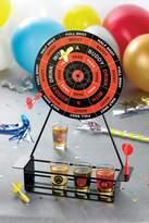 Jay Import Multi Drinking Darts Game Set