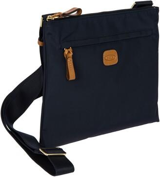 Bric's X-Bag Urban Crossbody Bag