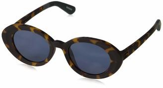 Toms Unisex's Rossio Sunglasses