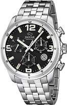 Jaguar EXECUTIVE Men's watches J687/3
