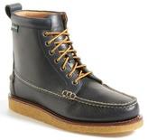 Eastland Orson 1955 Boot
