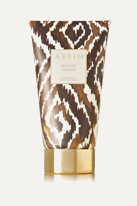 AERIN Tangier Vanille Body Cream, 150ml - one size