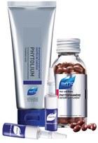 Phyto 'Phytolium' Set For Chronic & Severe Hair Thinning