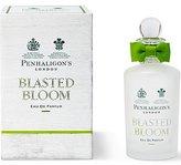 Penhaligon's Blasted Bloom Eau De Parfum Spray 50ml