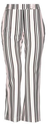 Space Style Concept Casual trouser