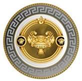 Versace Prestige Gala Bread & Butter Plate