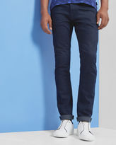 TIGNUS Tapered fit jeans