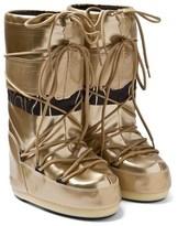 Moon Boot Star Wars C-3PO Moon Boots